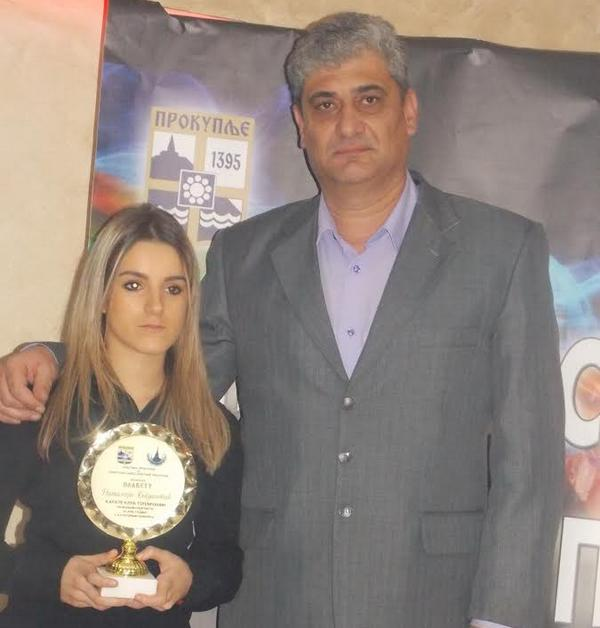 sport_natalija-bogdanovic