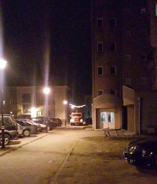 stambena-zgrada_1