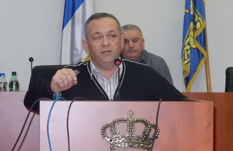 Bez rasprave na javnoj raspravi o Statutu Leskovca