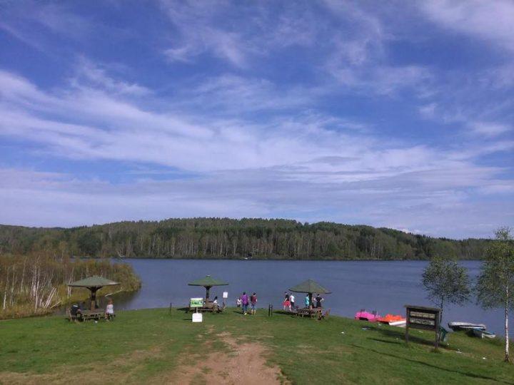 Vlasini i Vlasinkom jezeru preti ekološka rudna katastrofa?!