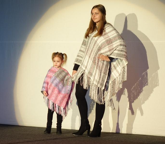 Oni su budući modni kreatori (FOTO)