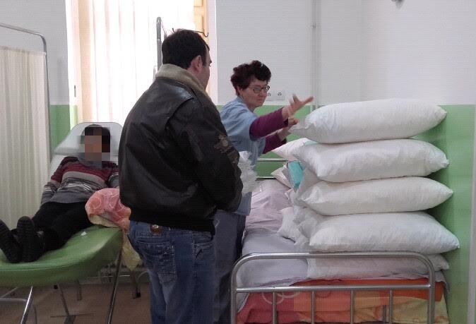 Kancer kosi Leskovčane, sve više oboljevaju mladi ljudi