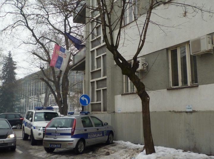 Hapšenja u Leskovcu i Vlasotincu