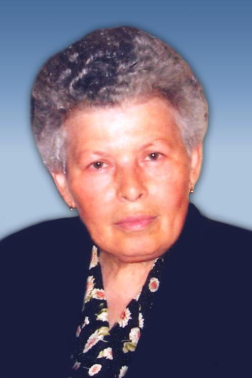 Legendarna babica Tankosava Ranđelović nije više sa nama