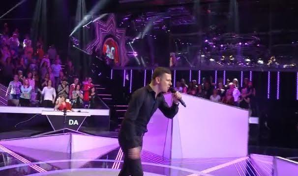 Vranje iznedrilo još jednu muzičku zvezdu