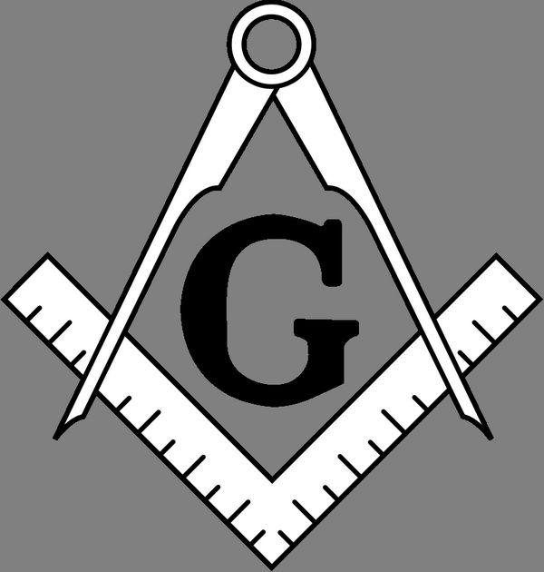 Izložba o masonima