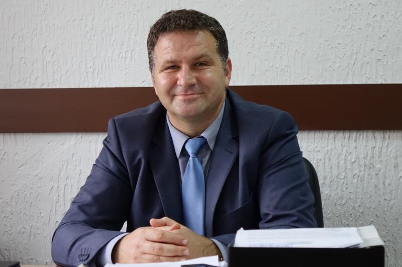 Čestitka predsednika Arsića