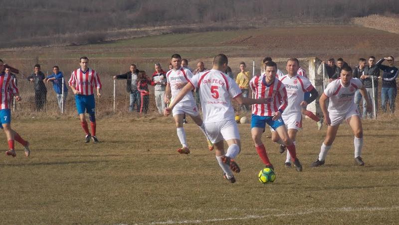 Čekmin i dalje bez poraza, Real startovao pobedom