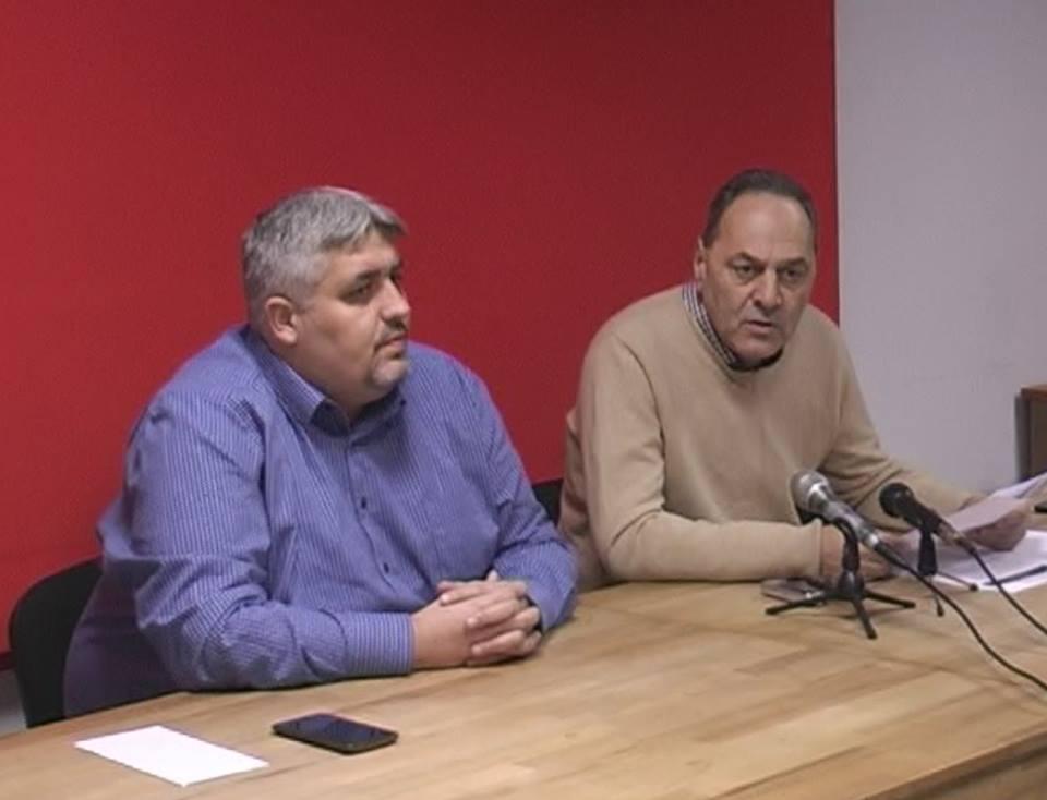 SDS: Uskraćuju nam pravo da govorimo, tražićemo smenu komisije za imenovanje direktora