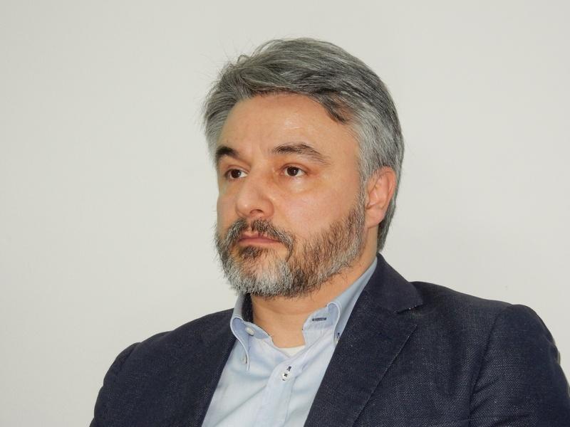 Vladan Glišić: Da preživimo ako nam lider dobije grip