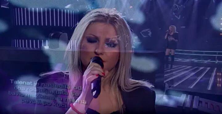 Ova pevačica tvrdi da Pink izrabljuje i iskorišćava mlade talente