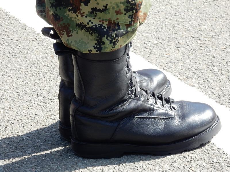 Stefanović: Vraćanje obaveznog vojnog roka koštaće osam milijardi godišnje, imamo novca