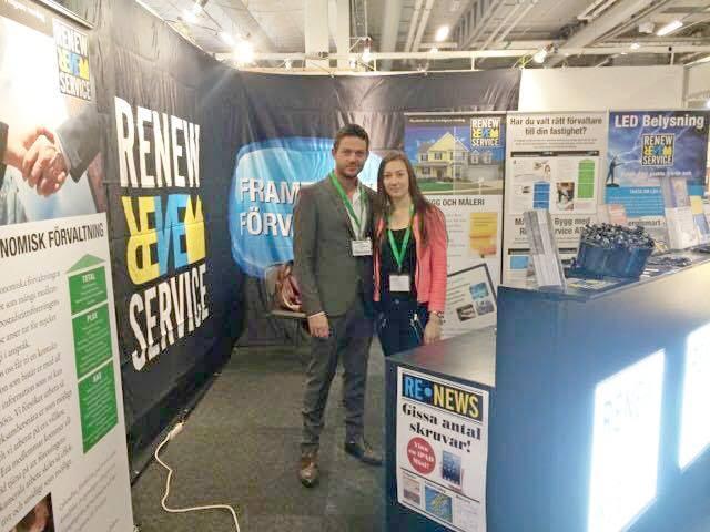 ISPOVEST Put od siromašnog dečaka u Srbiji do uspešnog biznismena u Švedskoj