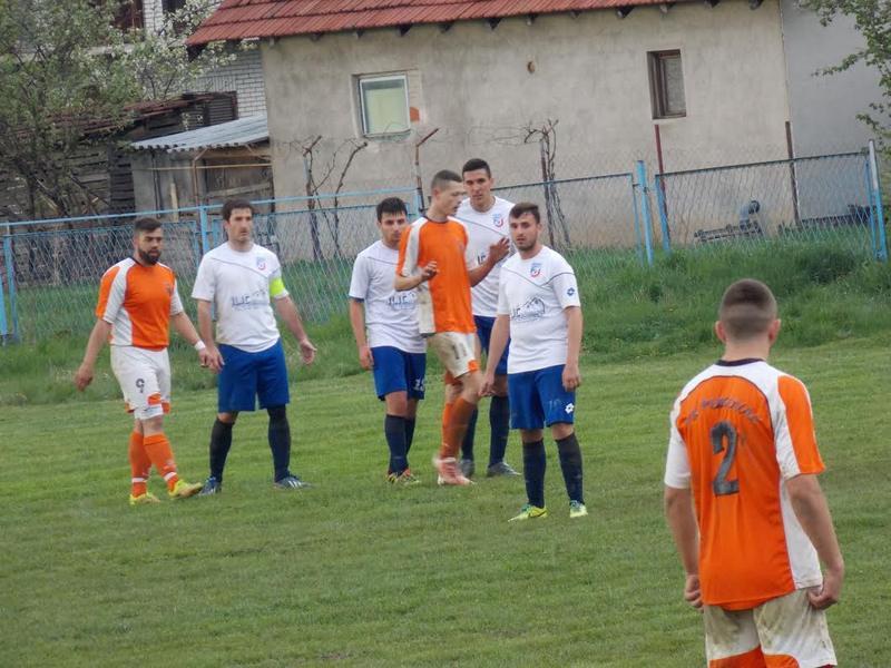 Mitrović: Ne želimo da ugostimo FK Jedinstvo?!