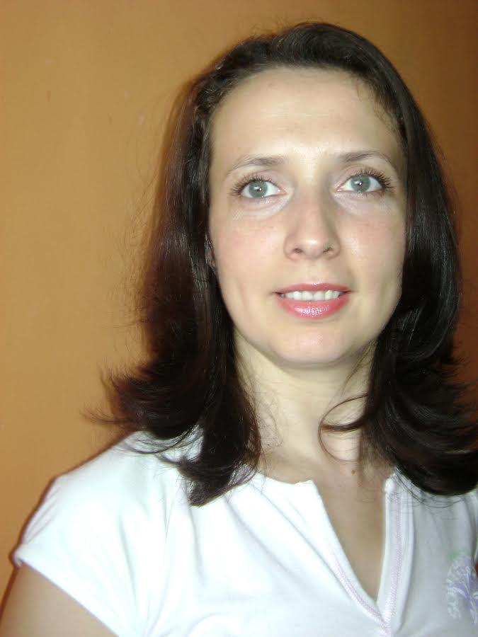 Umrla novinarka Aleksandra Stanković Nešić