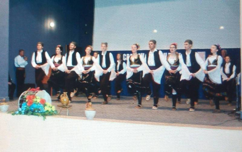 """KUD """"Belac"""" proslavio 20 godina postojanja"""