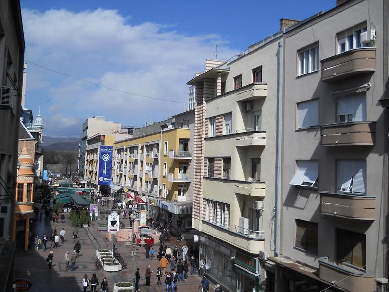 Nišavski okrug traži investitora koji će graditi pogon za stare