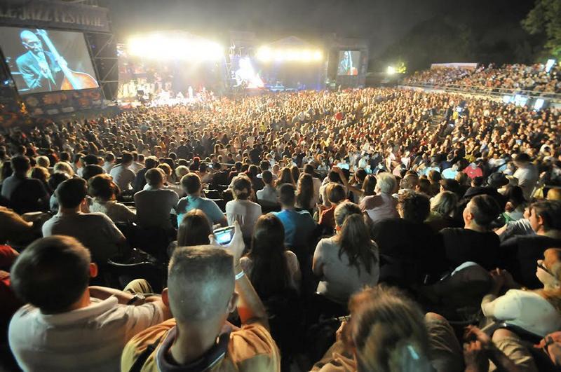 Nišvil proglašen za najbolji festivalski brend u Srbiji