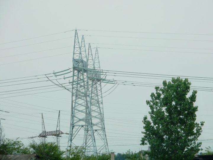 Sela iznad Kukavice dva dana bez struje