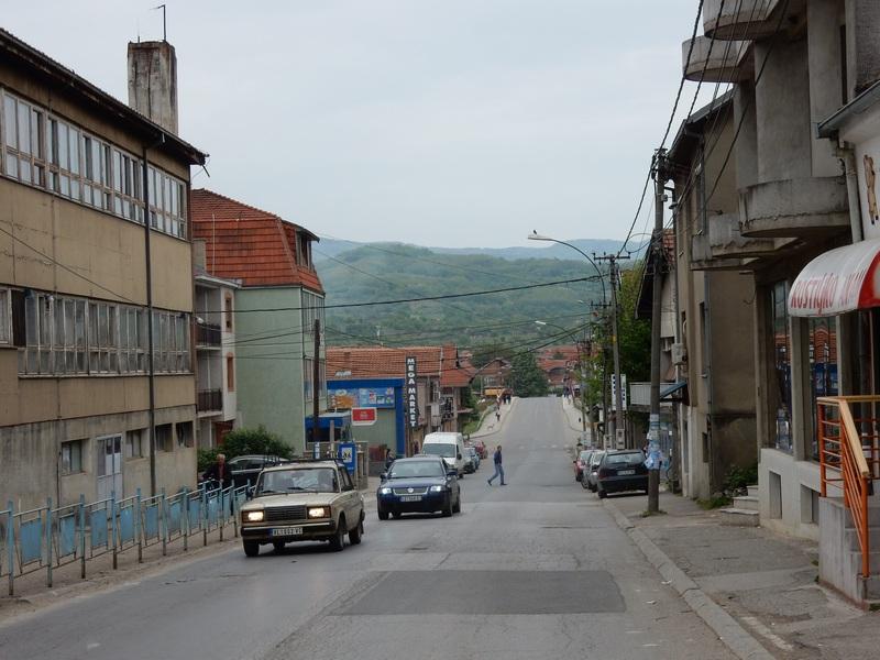 """Na jugu Srbije još 39 radnika """"na crno"""", najveći izrabljivač """"Šarić"""" iz Vlasotinca"""