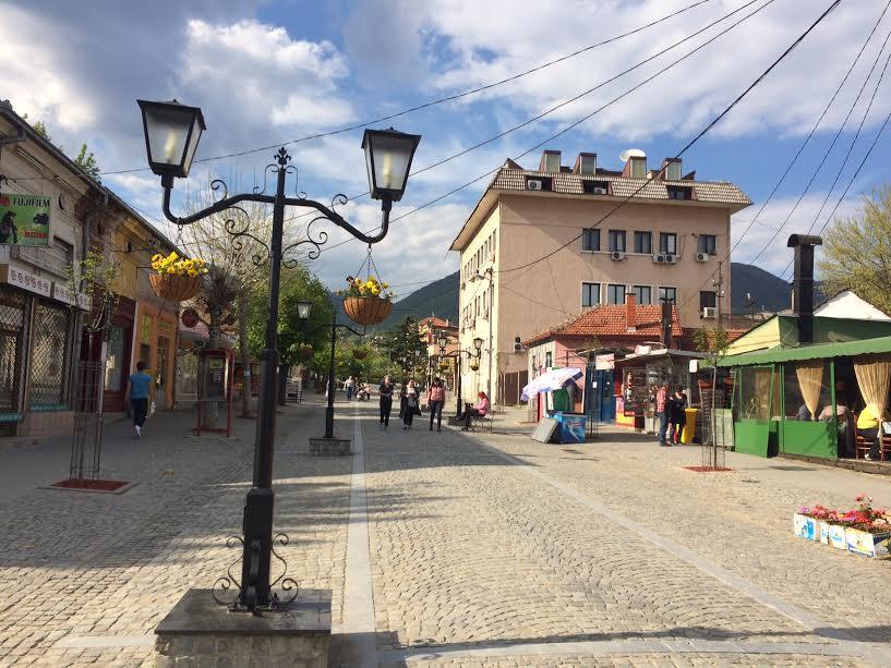 U Pčinjskom okrugu 7 posto novoobolelih od korone u odnosu na broj testiranih