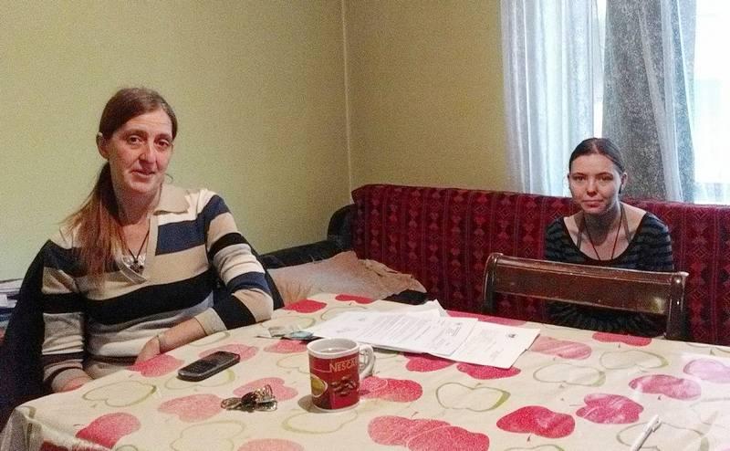 NADA Mladoj Leskovčanki potrebna pomoć da operacijom izleči epilepsiju