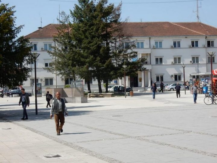 Šaip Kamberi dobio najviše glasova u Bujanovcu, Šćiprim Arifi u Preševu