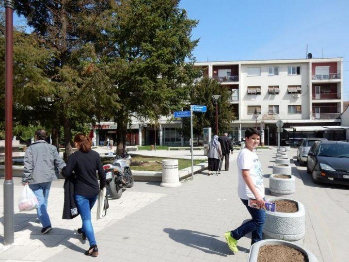 Zbog priče o razgraničenju Albanci u Bujanovcu i Preševu nezainteresovani za izbore za Nacionalne savete