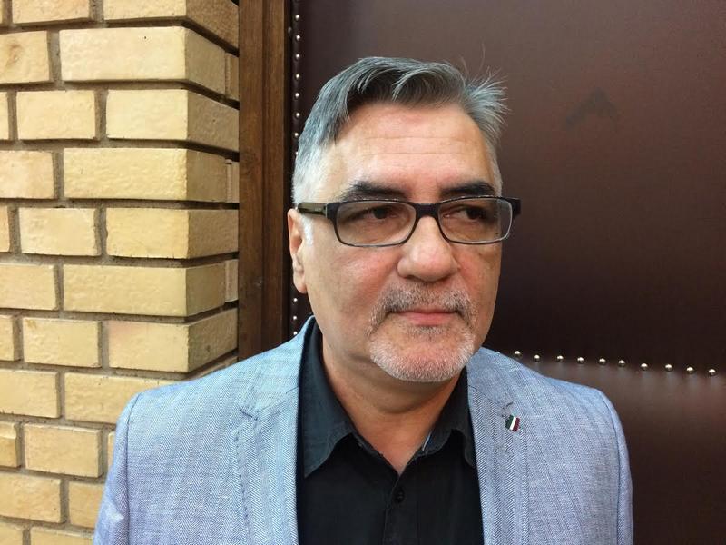 Čedomir Marković novi gradski većnik
