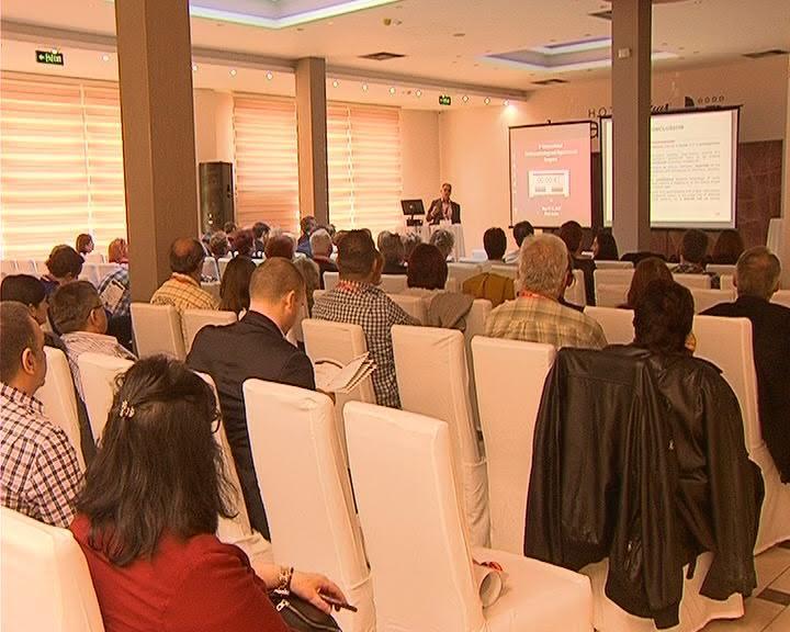 Međunarodni kongres kardionefrologije u Pirotu