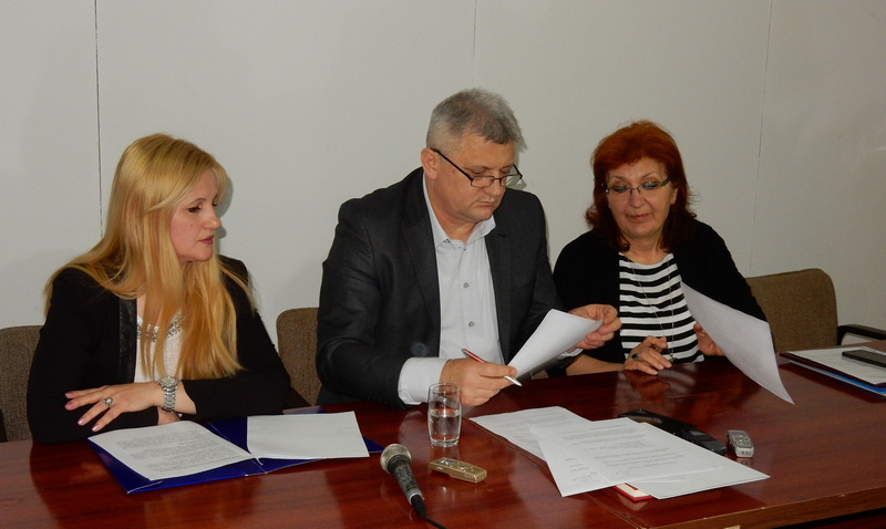 Jedan muzej – mnogo nade, novi projekat preko Balkanske mreže