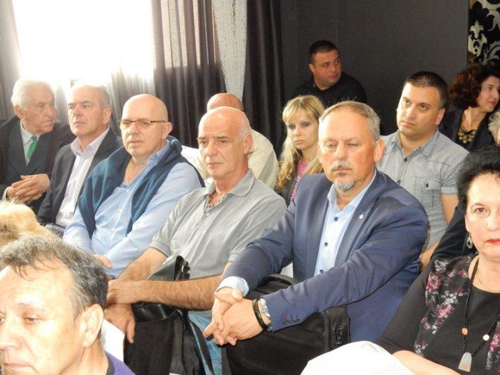 Vrhunski srpski radiolozi razmenili iskustva u Leskovcu