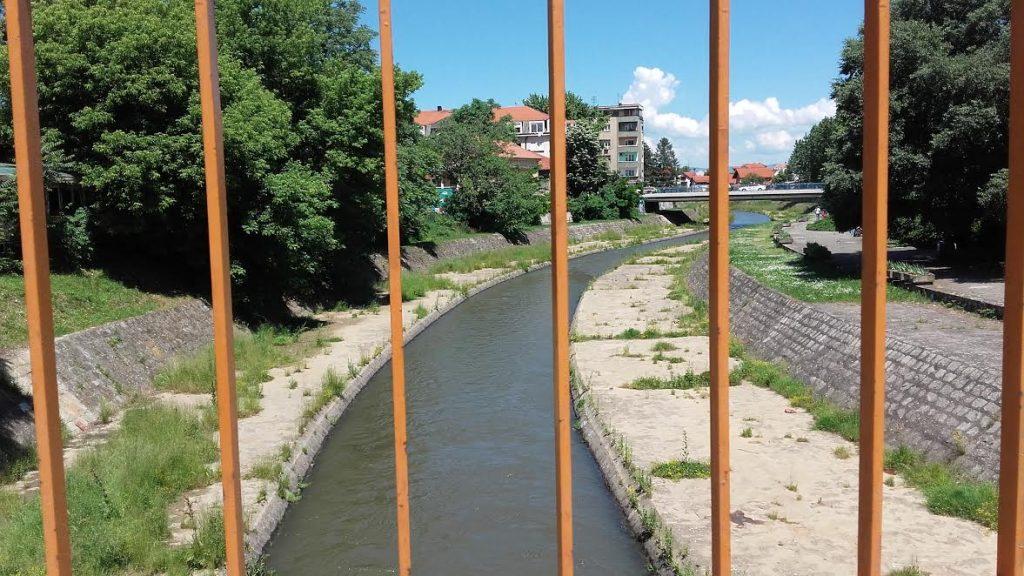 Naše mrtve reke smo sami zagadili, kreće stroga kontrola otpadnih voda