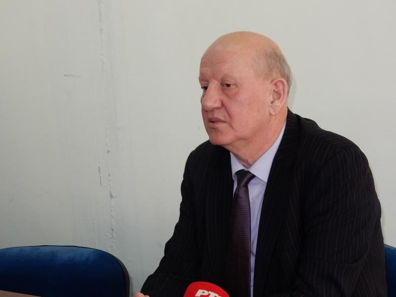 Samo kosovski lideri pričaju o razmeni teritorije