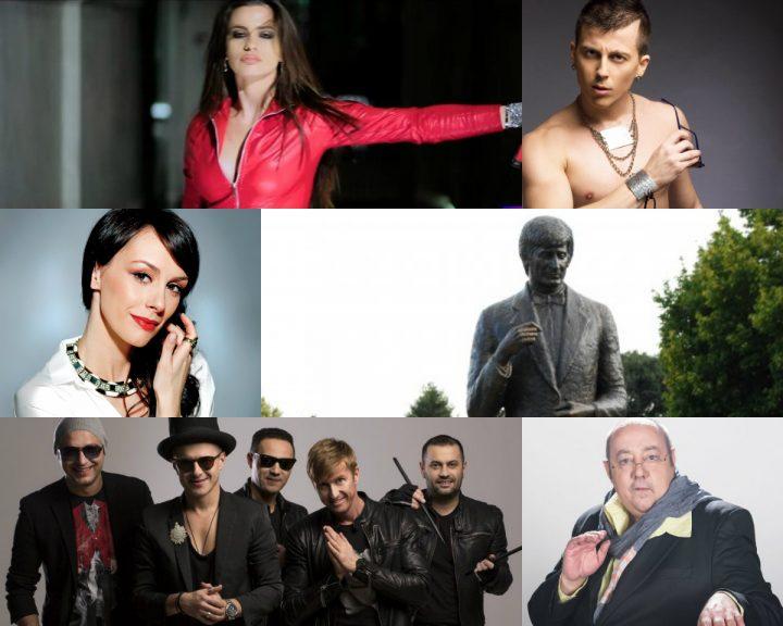 Koliko popularne zvezde iz Leskovca (ne)promovišu rodni grad