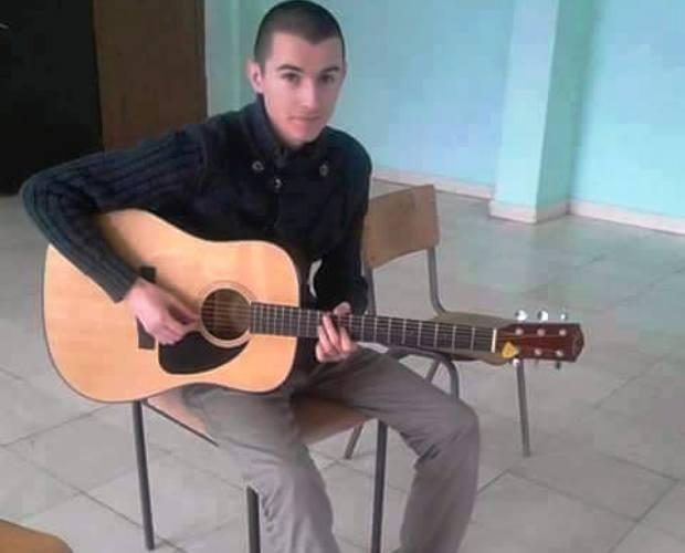 Humanitarni koncert u znak sećanja na Nemanju Pejkovića