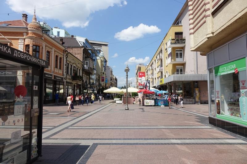 Međunarodni sipmpozijum u Nišu o posledicama bombardovanja Srbije osiromašenim uranijumom