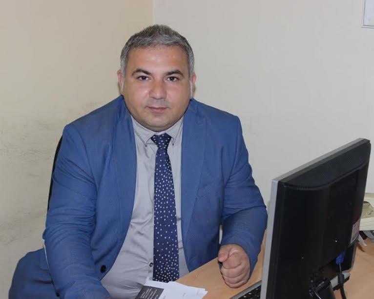 Velinović: Investitori zainteresovani za Vranje