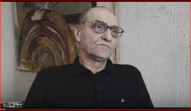 (NE)PRAVDA Božidar Stojanović odveden u zatvor (VIDEO)