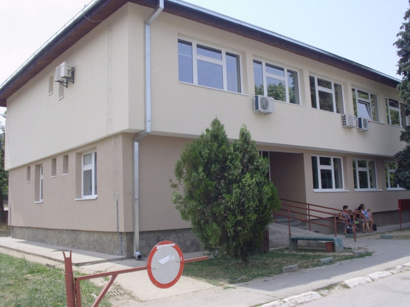 Dom zdravlja u Vlasotincu dobio nove aparate