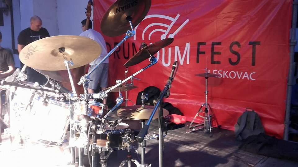 Umesto Drum Dum Festa dokumentarni film za jubilej – VIDEO
