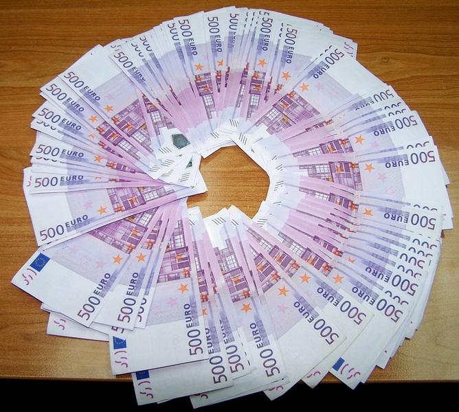 U Nišu 673 milionera, u Pirotu 111, uLeskovcu 90, a u Vranju 70