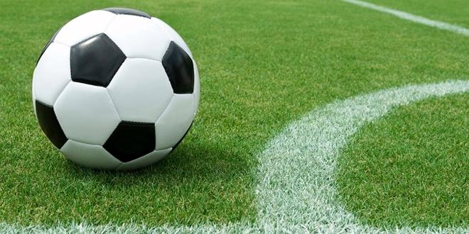 Fudbalski strelci rešetali za vikend