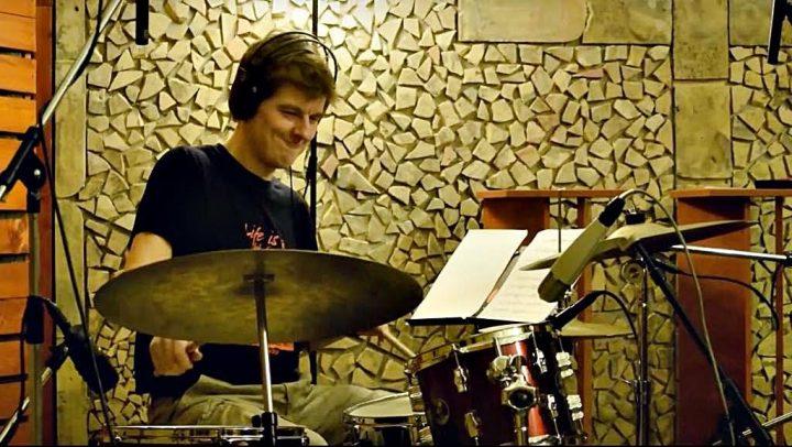 INTERVJU – Pera Zver: Drum Dum je sveti gral za bubnjare