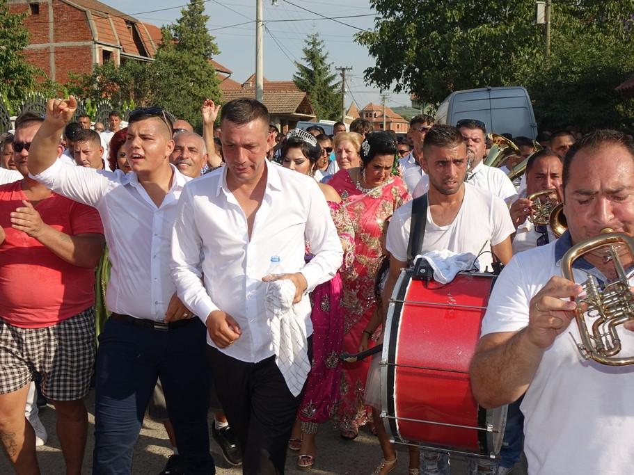 Gazdi Pekiju podneta krivična prijava za prevaru