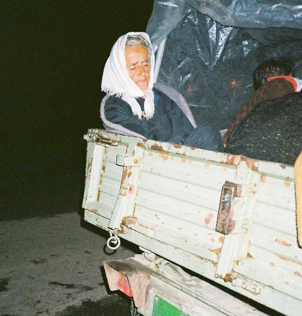 Sirene na godišnjici Oluje, najvećeg nekažnjenog etničkog čišćenja u novijoj istoriji Evrope