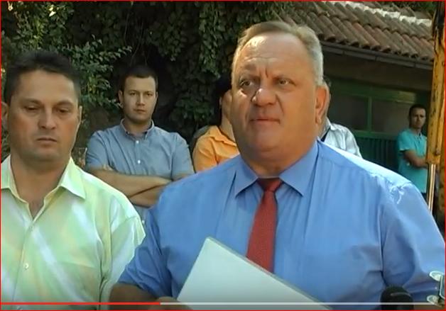 Cvetanović: Nemoralne prozivke DS-a, niko nije dobio otkaz (VIDEO)