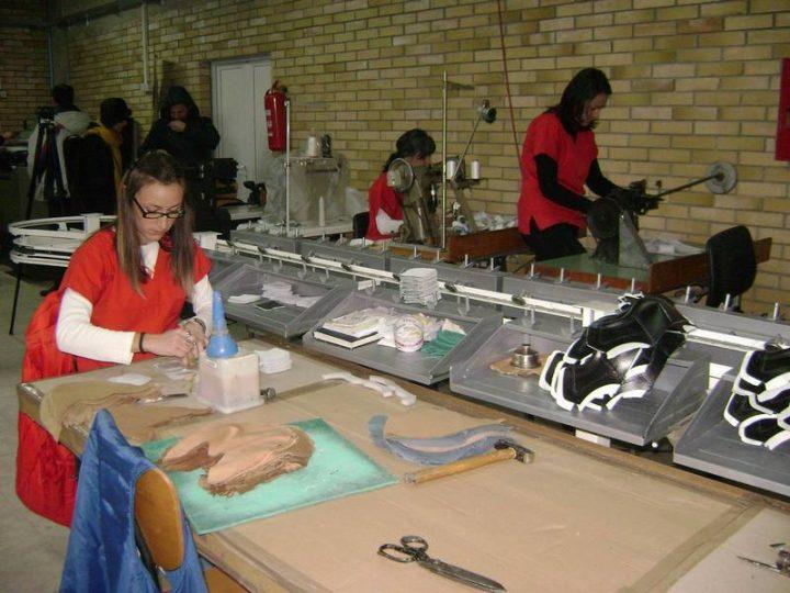 Help i grad Niš obezbeđuju pomoć za 50 malih preduzeća