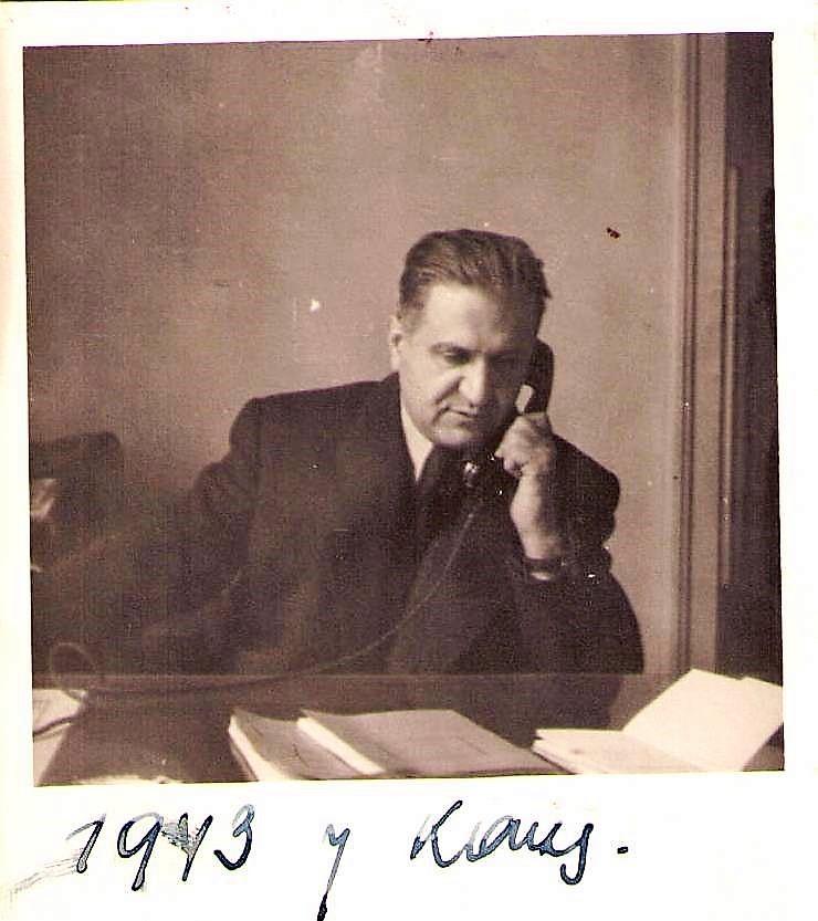 Jedan od najvećih južnjačkih i svetskih biznismena prošao ALBANSKU I OZNAŠKU golgotu, ali se nije odrekao Srbije i Leskovca