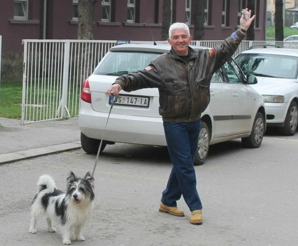 Отвореnо писмо градоначелнику Лесковца, господину др Горану Цветановићу